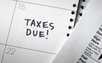 What Can I Do To Get More Money On My Tax Return