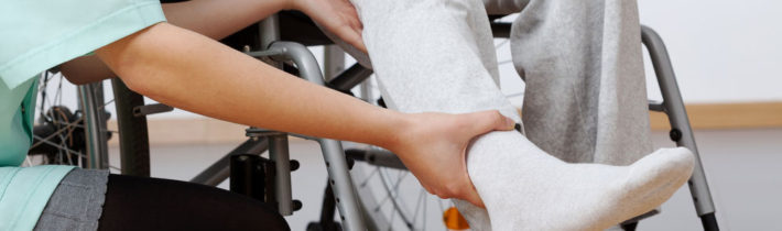 Changes to the Personal Injury Claims Process