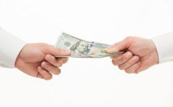 5 Benefits of Lawsuit Loans