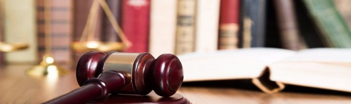 Fast And Easy Legal Funding For Your Car Accident Lawsuit