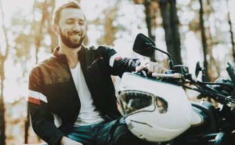 Why do you Need to Hire a Motorcycle Lawyer?
