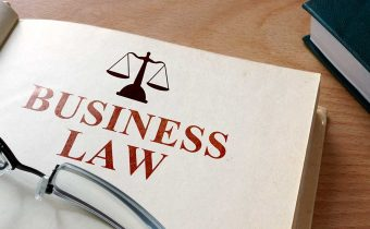 Reasons Why You Need a Business Litigation Lawyer